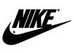 220px-Old_Nike_logo