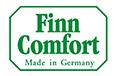 Finn Comfort_4c