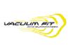 VacuumFit