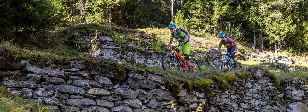 bike-biken-urlaub-mountainbike-flims-freeride